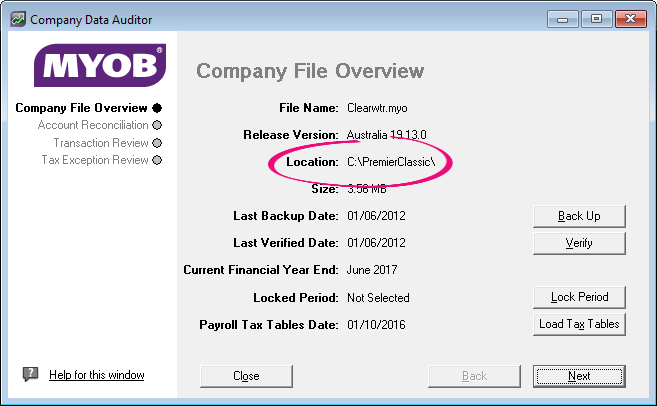 myob accountright plus v19 serial number 487