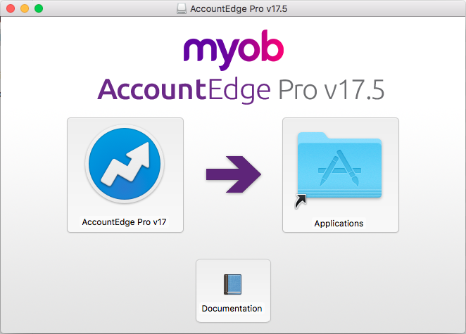 Installing and upgrading to the latest AccountEdge - Support