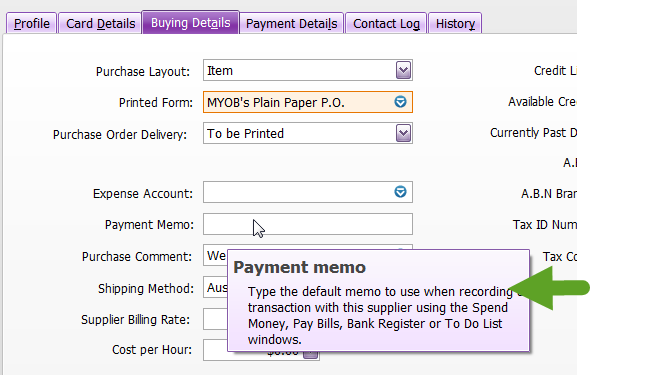 how to cancel myob accountright subscription
