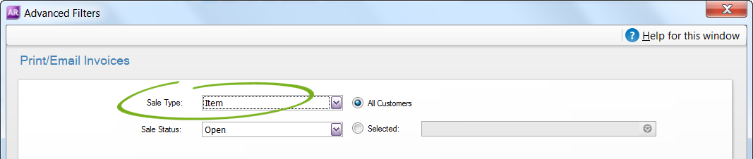 myob advanced how to change the layout of a form