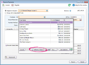 Receiving Payments MYOB AccountRight MYOB Help Centre - Open invoice meaning